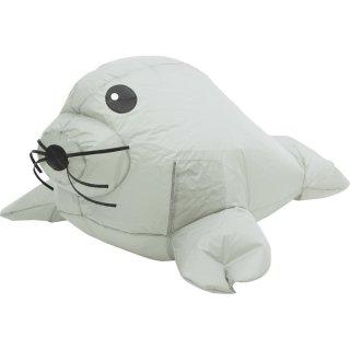Bouncing Buddy Seal