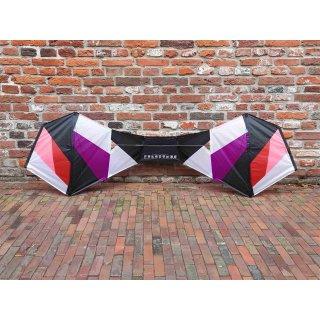 Fulcrum .85
