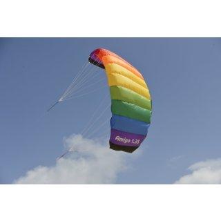 Amigo 1.35 rainbow