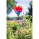 Hot Air Ballon Twist Sunrise
