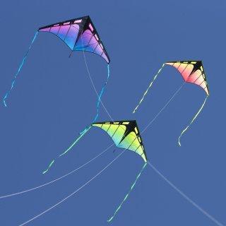 Prism Delta Zenith 5