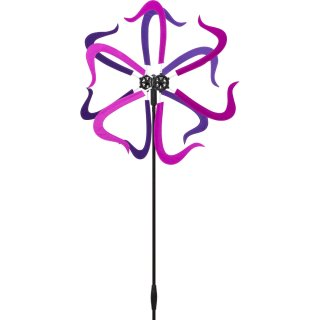 Design Line Windmill Purple Swing