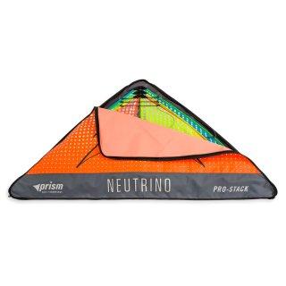 Prism Neutrino Bag
