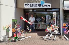 Drachenladen_Cuxhaven